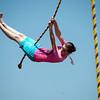 Swing-Millie_DSD_2079_1024x685