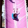 Slide-Nellie_DSD_1981_1024x685
