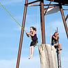 Swing-Lynette_DSD_2330_1024x685