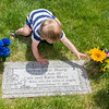 SRV1405_3962_Memorial_Day