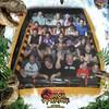 JurassicPark_RiverAdventure