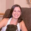 SRe2010_6570_SistersWeekend