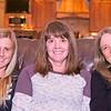 SRe2010_6587_SistersWeekend