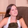 SRe2010_6571_SistersWeekend