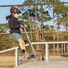 SRW1501_3644_SkatePark