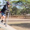 SRa1501_9820_SkatePark