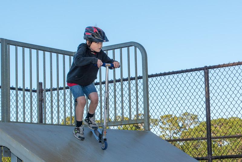 SRW1501_3652_SkatePark
