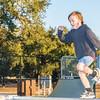 SRW1501_3672_SkatePark