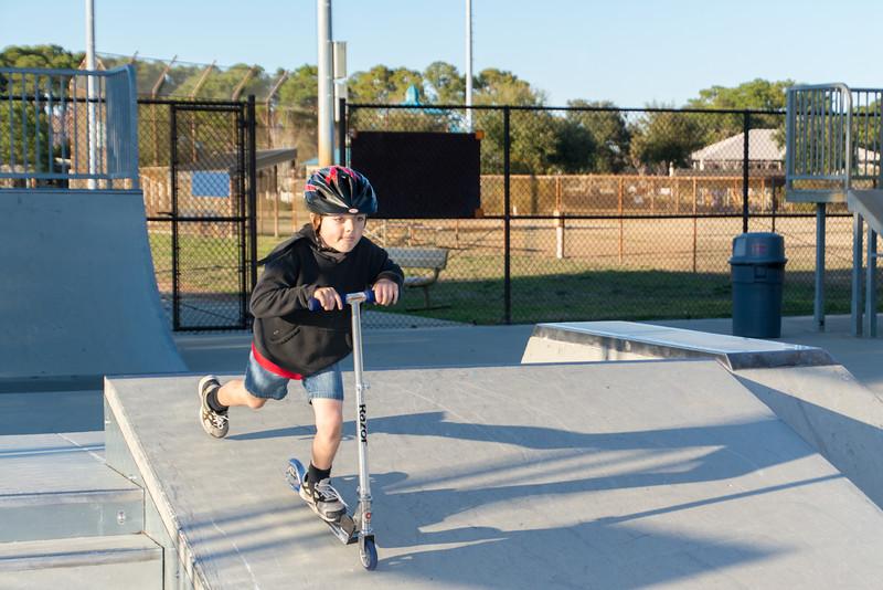 SRW1501_3641_SkatePark