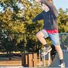 SRW1501_3669_SkatePark