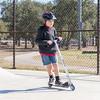 SRa1501_9828_SkatePark