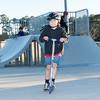 SRW1501_3660_SkatePark