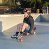 SRW1501_3663_SkatePark