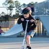 SRW1501_3658_SkatePark