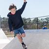 SRa1501_9837_SkatePark