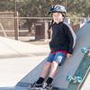 SRa1501_9842_SkatePark