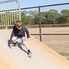 SRa1501_9838_SkatePark