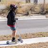 SRa1501_9856_SkatePark