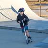 SRW1501_3640_SkatePark