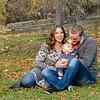 SRU1311_8348_Cory-Family