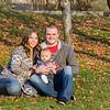 SRU1311_8338_Cory-Family