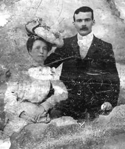 Golaszewski Family