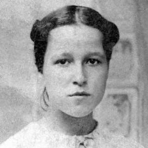 Susan Veronica (Lukens) Keating (1880-1934)