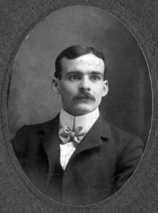Joseph John Keating (1880-1935)