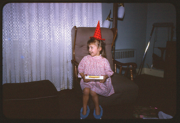 January 30, 1967 21 Ray Street, Trenton, NJ Maria Jean (Szymanski) Mens.