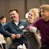 Family Business Strategies Summit 2017