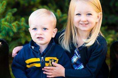 Olivia&Andrew-1015
