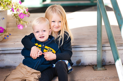 Olivia&Andrew-1028