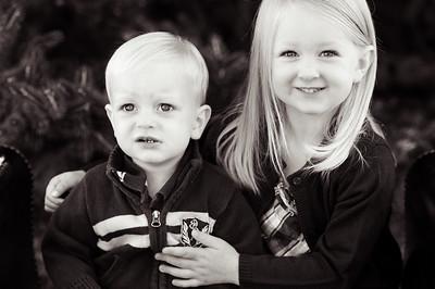Olivia&Andrew-1016