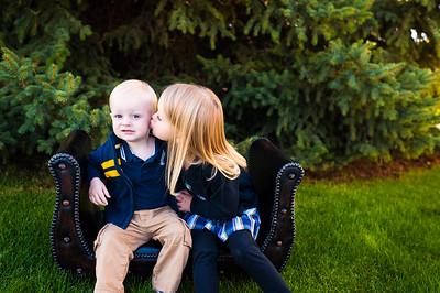 Olivia&Andrew-1001
