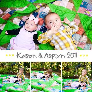 Kason&Asypn