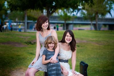 Sisters-1007