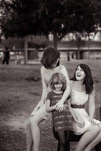 Sisters-1006