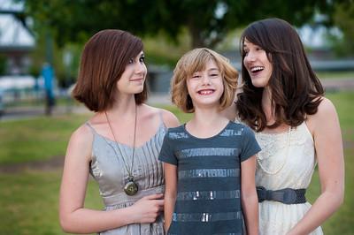 Sisters-1011