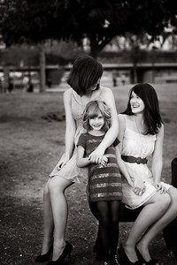 Sisters-1010