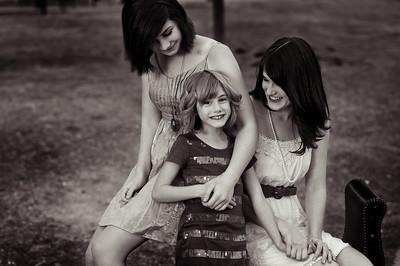 Sisters-1004