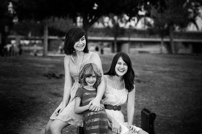 Sisters-1008