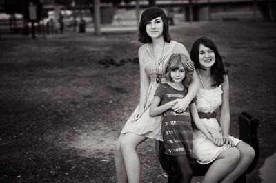 Sisters-1002