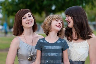 Sisters-1013