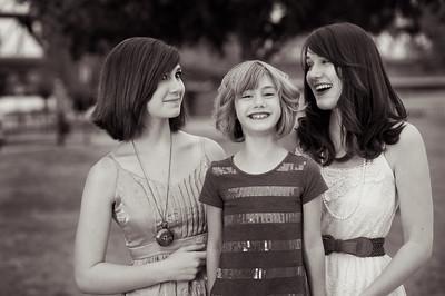 Sisters-1012