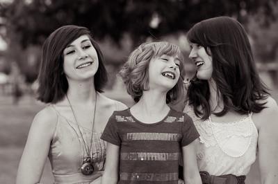Sisters-1014
