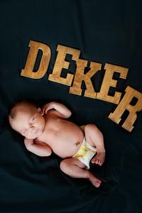 Deker-1011