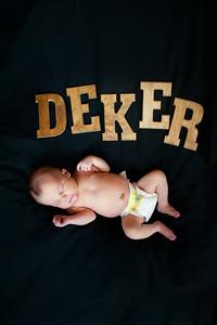 Deker-1007
