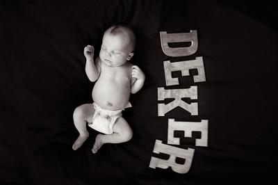 Deker-1010