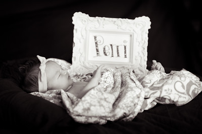 BabyPerri-1026