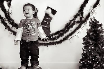 Christmas-1004